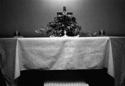 The Mailbag: At An Altar