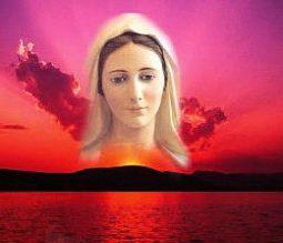 Prayer Of Wonderful Promises